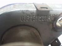 Патрубок вентиляции картерных газов Volkswagen Passat CC 2008-2012 6680316 #3