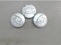 529601F610 Колпачок литого диска KIA Sportage 2004-2010 6680853 #1