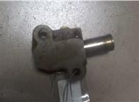 0606190q010 Механизм натяжения ремня, цепи Toyota Aygo 6681424 #3