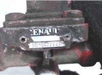 5010422743 Кран ограничения давления Renault Premium DCI 1996-2006 6681681 #3