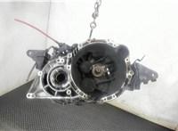 S714JE КПП 6-ст.мех 4х4 (МКПП) KIA Sportage 2004-2010 6681753 #1