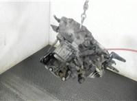 S714JE КПП 6-ст.мех 4х4 (МКПП) KIA Sportage 2004-2010 6681753 #5
