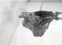 S714JE КПП 6-ст.мех 4х4 (МКПП) KIA Sportage 2004-2010 6681753 #6