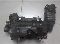 Турбокомпрессор Volkswagen Golf 6 2009-2012 6681815 #1