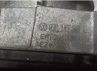 Турбокомпрессор Volkswagen Golf 6 2009-2012 6681815 #3