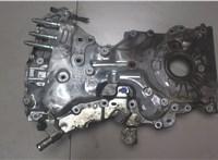 б/н Крышка передняя ДВС Mazda 6 (GJ) 2012-2018 6682097 #1