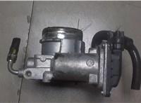 Заслонка дроссельная Mazda 6 (GJ) 2012-2018 6682123 #2