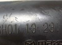 sh0113231 Патрубок корпуса воздушного фильтра Mazda 6 (GJ) 2012-2018 6682124 #4