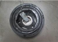 Шкив Mazda 6 (GJ) 2012-2018 6682126 #1
