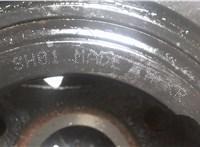 Шкив Mazda 6 (GJ) 2012-2018 6682126 #3