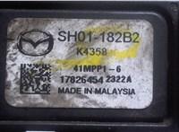17826454 Датчик Mazda 6 (GJ) 2012-2018 6682128 #2