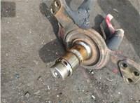 1807566 Поворотный кулак DAF XF 105 2601981 #1