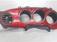 SD401ELAC Рамка под щиток приборов Chrysler PT Cruiser 6683358 #1
