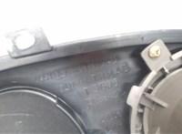 SD401ELAC Рамка под щиток приборов Chrysler PT Cruiser 6683358 #3
