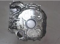 Картер маховика Mercedes Sprinter 2014- 6685673 #3
