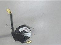Шлейф руля Honda Civic 2006-2012 6685751 #1