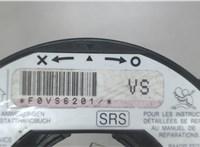 Шлейф руля Honda Civic 2006-2012 6685777 #2