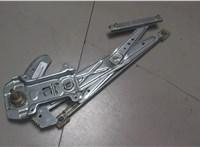 807005F600 Стеклоподъемник механический Nissan Micra K11E 1992-2002 6685830 #1