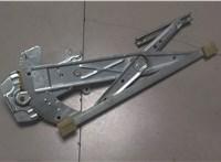 807005F600 Стеклоподъемник механический Nissan Micra K11E 1992-2002 6685830 #2