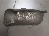 б/н Тепловой экран (термозащита) Mazda Premacy 1999-2005 6685973 #2
