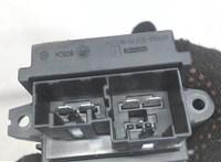 Сопротивление отопителя (моторчика печки) Buick Encore 6687689 #2