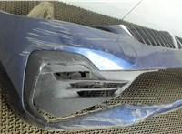 Заглушка буксировочного крюка BMW 2 F46 Gran Tourer 2014-2018 10376303 #4