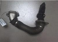 Патрубок вентиляции картерных газов Opel Insignia 2008-2013 6688135 #1