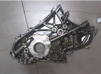б/н Крышка передняя ДВС Nissan Primera P12 2002-2007 6688360 #2
