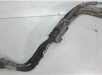 б/н Горловина заливная топливная Chevrolet Captiva 2006-2011 6688660 #1