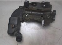 03C145601E / 03C145755J / 03C145650C Турбокомпрессор Volkswagen Touran 2006-2010 6689377 #1