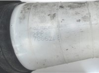Горловина заливная бачка омывателя Volvo V70 2001-2008 6690160 #2