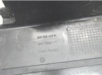 3C0915443A Крышка аккумулятора Volkswagen Passat CC 2012-2017 6690291 #3