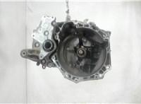 б/н КПП 6-ст.мех 4х4 (МКПП) Opel Mokka 6690368 #1