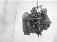б/н КПП 6-ст.мех 4х4 (МКПП) Opel Mokka 6690368 #2