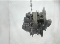 б/н КПП 6-ст.мех 4х4 (МКПП) Opel Mokka 6690368 #4