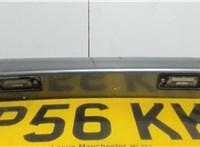 3C5807417P Бампер Volkswagen Passat 6 2005-2010 6690380 #2