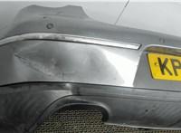 3C5807417P Бампер Volkswagen Passat 6 2005-2010 6690380 #3