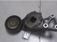 06A903315E Механизм натяжения ремня, цепи Skoda Octavia (A4 1U-) 6690520 #1
