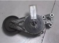 06A903315E Механизм натяжения ремня, цепи Skoda Octavia (A4 1U-) 6690520 #2