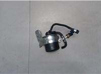 Фильтр топливный Mercedes B W246 2014-2018 6690641 #2