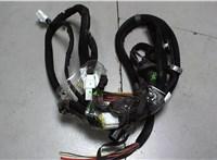Электропроводка KIA Sportage 2004-2010 6691305 #1