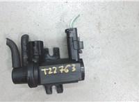 70096401 Клапан Ford S-Max 2006-2015 6691495 #1