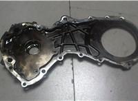 1568324 Крышка передняя ДВС Ford S-Max 2006-2015 6691875 #1