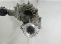 Раздаточный редуктор КПП (раздатка) Opel Mokka 6692283 #2