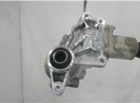 Раздаточный редуктор КПП (раздатка) Opel Mokka 6692283 #4