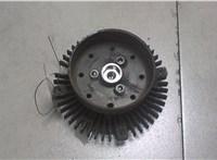 б/н Муфта вентилятора (вискомуфта) Volkswagen Passat 5 2000-2005 6692753 #2