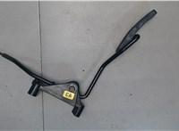 Педаль газа Opel Zafira A 1999-2005 6692853 #2