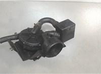 Нагнетатель воздуха (насос продувки) Opel Omega B 1994-2003 6693456 #1