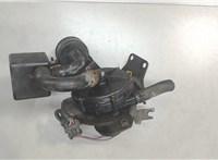 Нагнетатель воздуха (насос продувки) Opel Omega B 1994-2003 6693456 #2