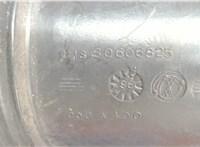 60606825 Воздуховод Lancia Kappa 6693911 #3
